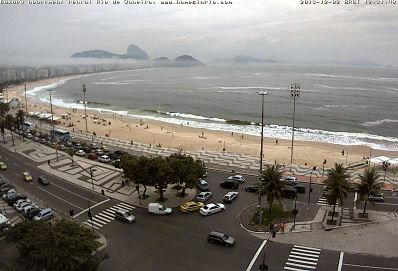 Panorama_Rio_de_Janeiro_Copacabana